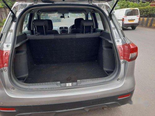 Used Maruti Suzuki Vitara Brezza VDI 2017 MT for sale in Mira Road
