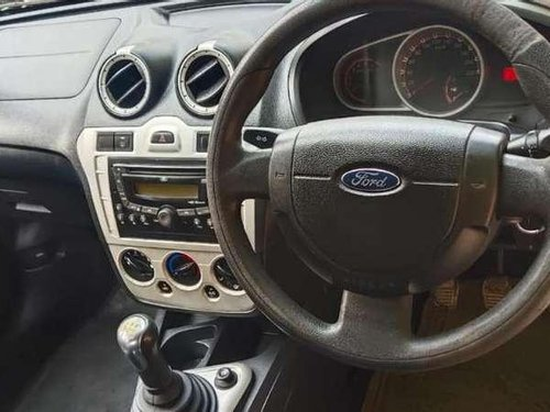 Used 2012 Ford Figo MT for sale in Nagpur