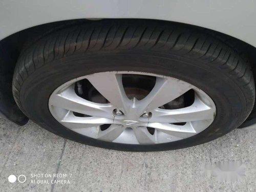 Used Hyundai Verna 1.6 VTVT, 2012 MT for sale in Thane
