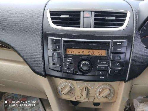 Used Maruti Suzuki Swift Dzire VXI, 2014, AT for sale in Ahmedabad
