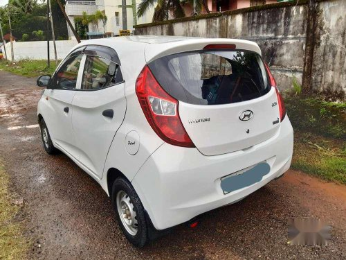 Used 2013 Hyundai Eon D Lite MT for sale in Thrissur