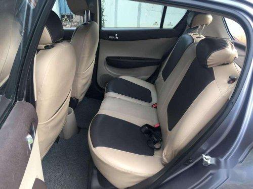 2010 Hyundai i20 Asta 1.2 MT for sale in Chennai for sale in Chennai