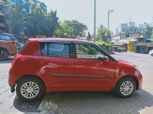 Used Maruti Suzuki Swift 2007 MT for sale in Mumbai