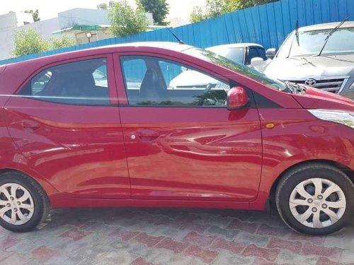 Used Hyundai Eon Magna 2017 MT for sale in Gandhinagar
