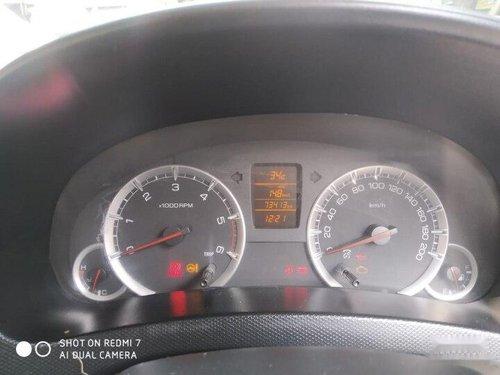 Maruti Suzuki Swift ZDI 2011 MT fpr sa;e in Thane
