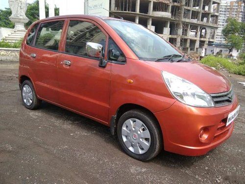 Used Maruti Suzuki Zen Estilo 2010 MT for sale in Kalyan -4