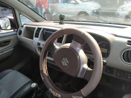Used Maruti Suzuki Zen Estilo 2012 MT for sale in Siliguri