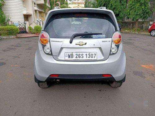 Used Chevrolet Beat Diesel 2012 MT for sale in Kolkata