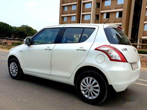 Used Maruti Suzuki Swift 2013 MT for sale in Ahmedabad