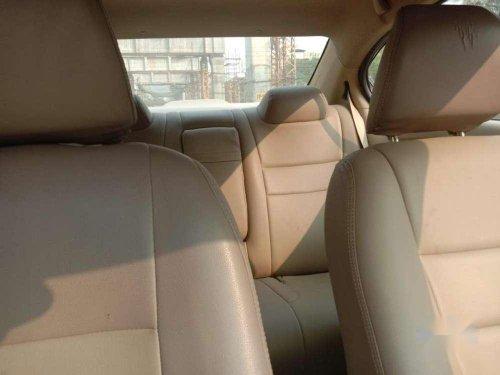 Used Honda City S 2013 MT for sale in Mumbai