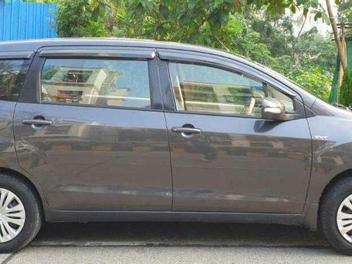 Used Maruti Suzuki Ertiga VXI, 2019 MT for sale in Mumbai