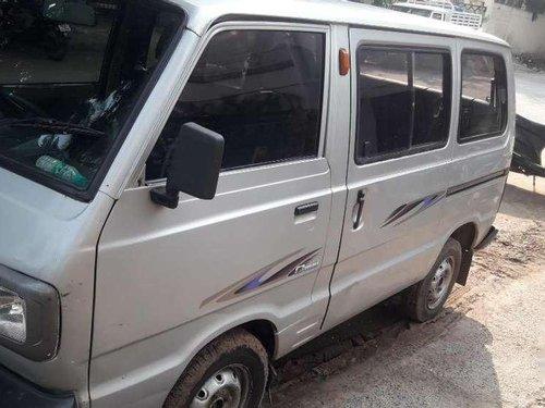 Used 2013 Maruti Suzuki Omni MT for sale in Chennai