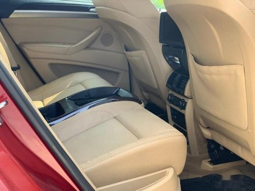 Used BMW X6 2012 AT for sale in Mumbai