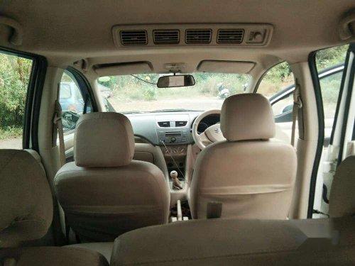 Used Maruti Suzuki Ertiga 2015 MT for sale in Mumbai
