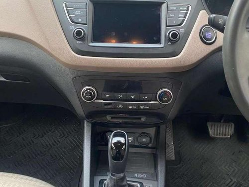 Used Hyundai Elite i20 Asta 1.2 2019 MT for sale in Nagar