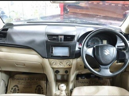 Maruti Suzuki Swift Dzire LXI Optional 2014 MT in New Delhi