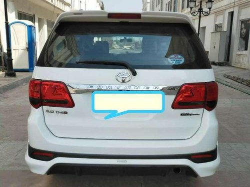 Used Toyota Fortuner 2014 MT for sale in Gurgaon