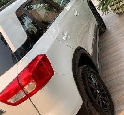 Used Maruti Suzuki Vitara Brezza ZDi Plus 2019 MT in Gurgaon