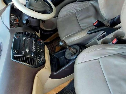 Used 2009 Hyundai i20 Magna 1.2 MT for sale in Kottayam