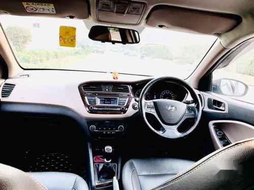 Hyundai Elite I20 Asta 1.2 (O), 2015, MT for sale in Gurgaon