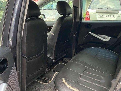 Used 2012 Ford Figo MT for sale in Kolkata
