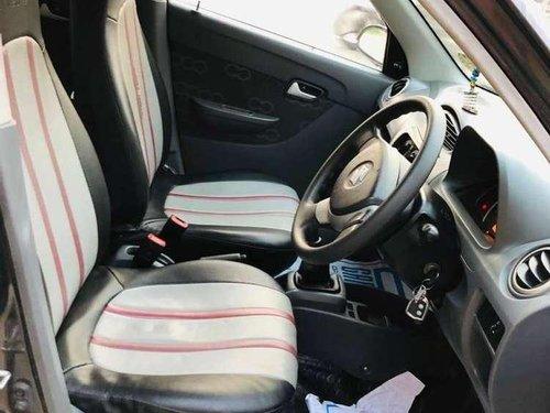 2014 Maruti Suzuki Alto 800 LXI MT for sale in Perumbavoor
