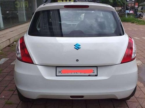 Used Maruti Suzuki Swift VXI 2011 MT for sale in Malappuram