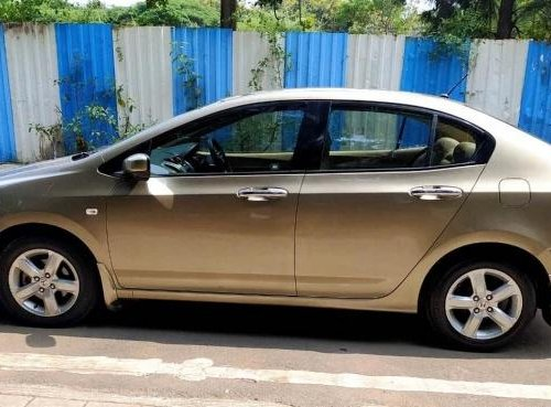 Used 2011 Honda City MT for sale in Pune