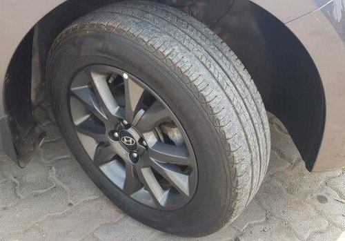 Used Hyundai i20 Asta 2018 AT for sale in Pune