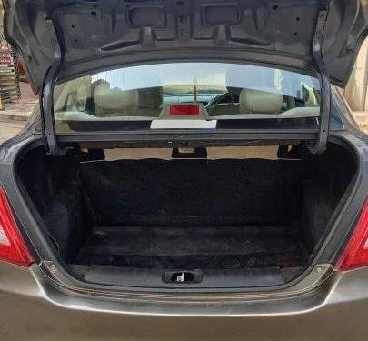Used 2015 Maruti Suzuki Swift Dzire MT for sale in Bangalore