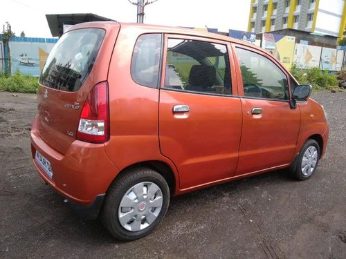 Used Maruti Suzuki Zen Estilo 2010 MT for sale in Kalyan