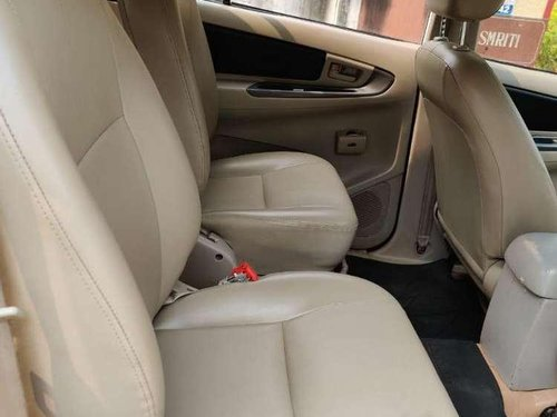 Used 2014 Toyota Innova MT for sale in Perumbavoor