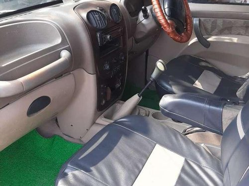 Used Mahindra Scorpio SLE BS-IV, 2012 MT for sale in Lucknow