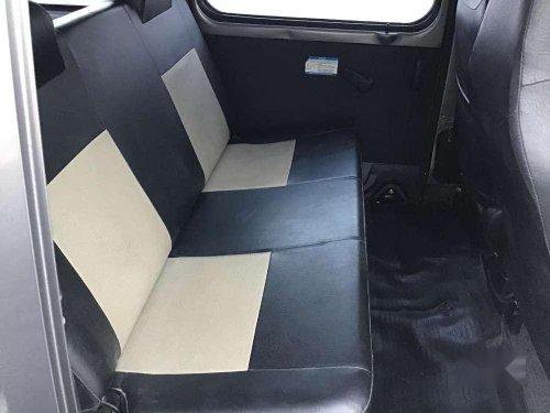 2019 Maruti Suzuki Eeco MT for sale in Coimbatore