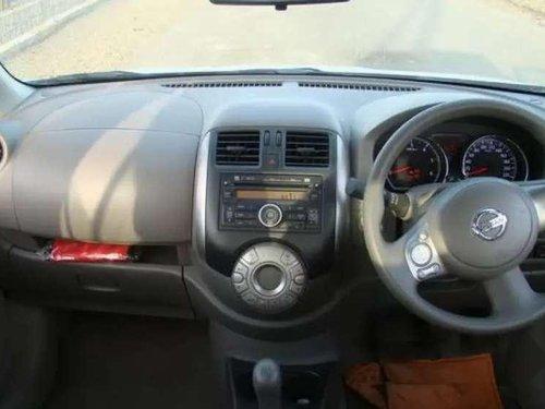 Used 2012 Nissan Sunny MT for sale in Jalandhar