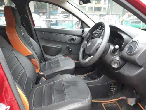 Used Renault Kwid RXT, 2017 MT for sale in Mumbai
