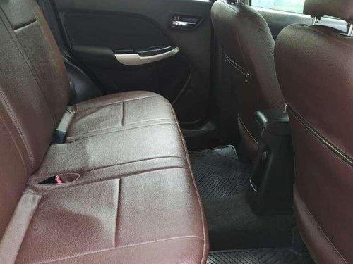 Used Maruti Suzuki Baleno 2018 MT for sale in Pune