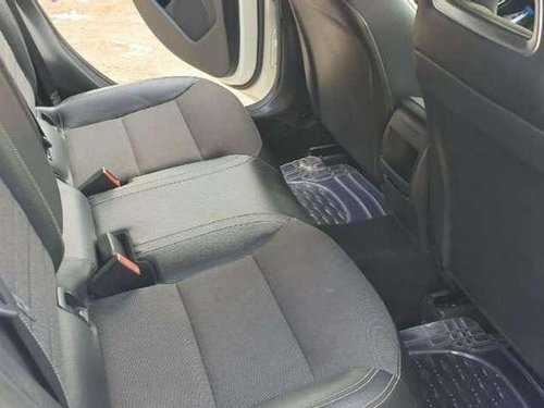 Used 2013 Mercedes Benz A Class MT for sale in Mumbai