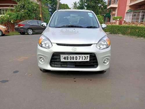 Used Maruti Suzuki Alto 800 Vxi, 2017 MT for sale in Kolkata