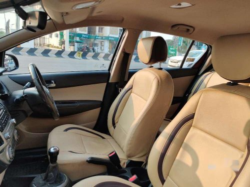 Used 2013 Hyundai i20 MT for sale in Chennai