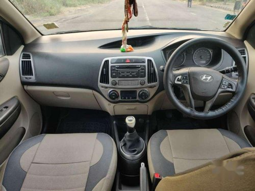 Used 2012 Hyundai i20 MT for sale in Mumbai-1