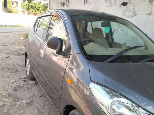Used 2010 Hyundai i10 Era MT for sale in Varanasi