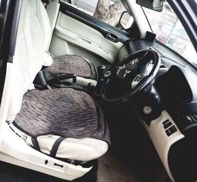 Used Mitsubishi Pajero Sport Sport 4X4 2013 MT for sale in Ghaziabad