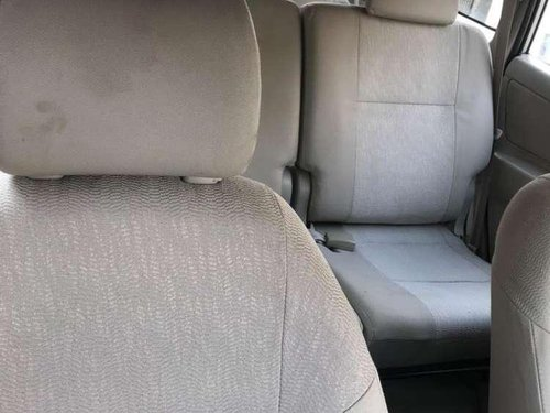 Used 2010 Toyota Innova MT for sale in Jalandhar