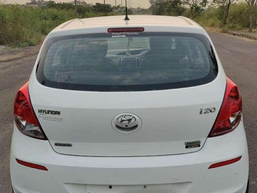 Used 2012 Hyundai i20 MT for sale in Mumbai-8