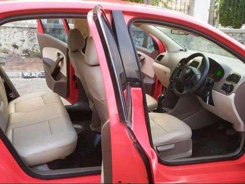 Used Skoda Rapid 2012 MT for sale in Pune