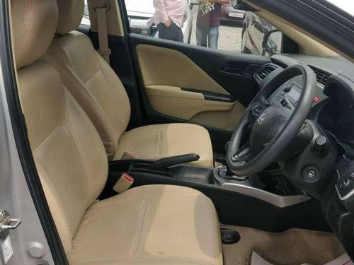Used Honda City S 2014 MT for sale in Chennai