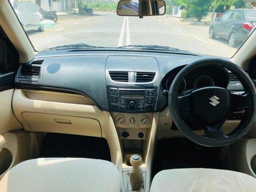 Used Maruti Suzuki Wagon R LXI 2014 MT for sale in Ahmedabad