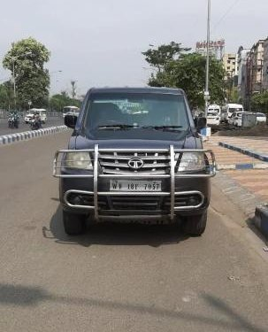Used 2011 Tata Sumo MT for sale in Kolkata