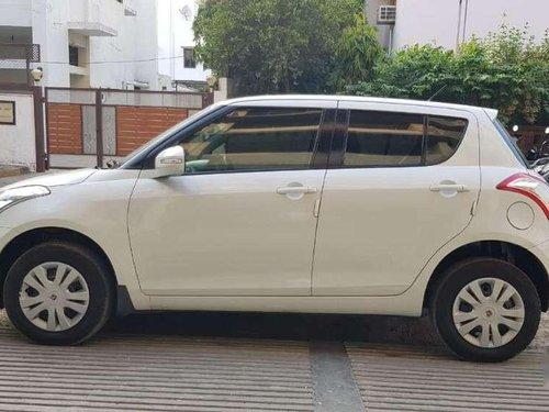 Used 2013 Maruti Suzuki Swift VDI MT for sale in Ahmedabad